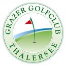 logo_thalersee_webseite